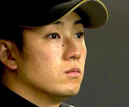 【悲報】斎藤佑樹が本格的にヤバいぞ…のサムネイル画像