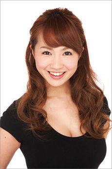 【悲報】谷澤恵里香、今度は内藤大助に胸を揉まれるwwwwwwwのサムネイル画像
