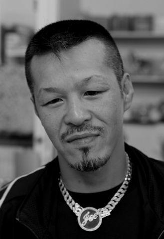 元WBC世界バンタム級王者・辰吉丈一郎の息子(次男)・寿以輝、プロテスト合格!「目標は世界チャンピオン」動画、画像ありのサムネイル画像