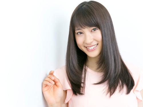 【シコ画像】土屋太鳳の姉ちゃんが、エロ過ぎわろたwwwwwwwwのサムネイル画像