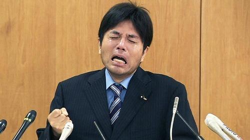 【涙腺崩壊】40代男性が号泣してしまう画像がヤバイ・・・のサムネイル画像