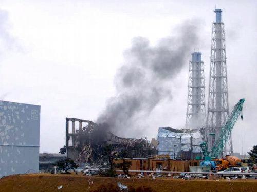 【超絶悲報】日本ガチで終わる・・・・さようなら・・・・のサムネイル画像