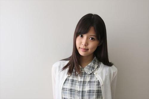 【超絶悲報】av女優 葵つかさ、今シャレにならん事になってたwwwwwwのサムネイル画像