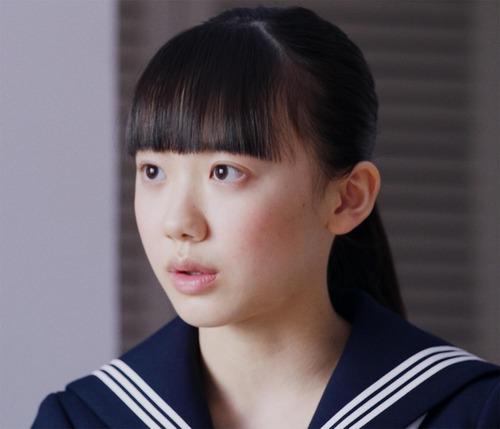 【動画】芦田愛菜ちゃん(14)、エロ過ぎだろwwこれはwwwのサムネイル画像