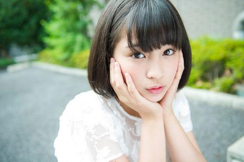 【画像】広瀬すず(17)、衝撃告白・・・まさかの涙・・・のサムネイル画像