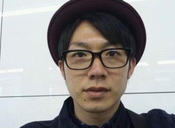 【衝撃】年収3800万円の若手芸人が現れた結果wwwwwwwwのサムネイル画像