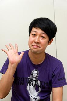 小藪千豊は、ガチで加護亜依のファンだった件wwwwのサムネイル画像