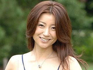【速報】川村ひかる(36)、脳の病気が マジでやばい件・・・・のサムネイル画像