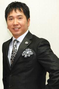田中裕二と山口もえの再婚が、マジで現実的にwwwwのサムネイル画像