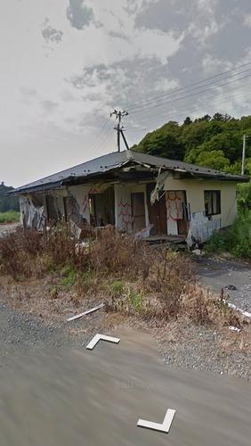 【画像】日本一、闇が深い家wwwwwwwwwwwwのサムネイル画像
