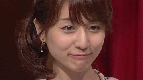 【悲痛】田中みな実アナ(29)、ガチでヤバイ女だったwwww完全終了へ・・・のサムネイル画像