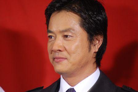 高知東生さん、元av男優だったwwwしかも元嫁が人気av女優wwwwwのサムネイル画像