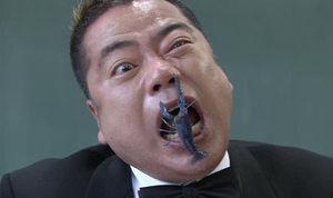 【狂気】出川哲朗に批判殺到wwwwヤバすぎるwwwwwのサムネイル画像