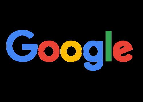 【超驚愕】Google先生、「超えちゃいけないライン」を超えてしまうwwwwアウトwwwwwwのサムネイル画像