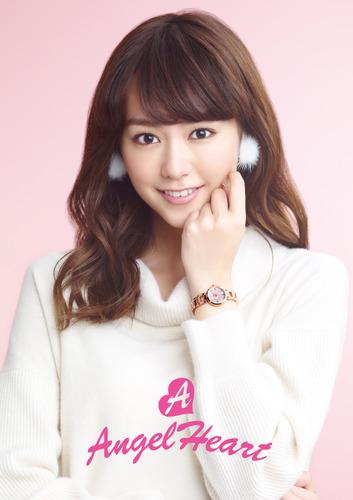 【超悲報】桐谷美玲(25)、修正無しだと悲惨wwwwww(画像あり)のサムネイル画像