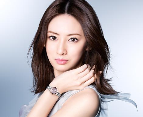 【超衝撃】北川景子さん、ドスケベな新婚生活を暴露されるwwwwwwのサムネイル画像