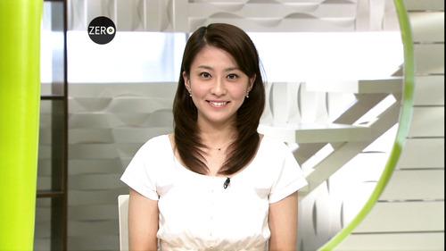 小林麻央(34)「先生、後どのくらい生きられますか?」 →→→ 残された時間が.....のサムネイル画像