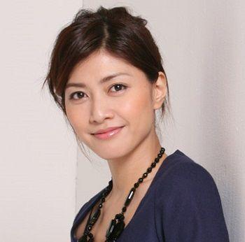内田有紀(17)「えっ、Tバ ックの水着なんてイヤです…」→ 結果wwwwのサムネイル画像