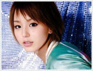 【画像】平野綾「布の少ない恥ずかしい衣装を着させられた...」のサムネイル画像