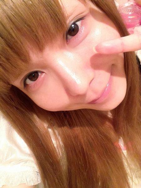 20130819_masuwakatsubasa_12