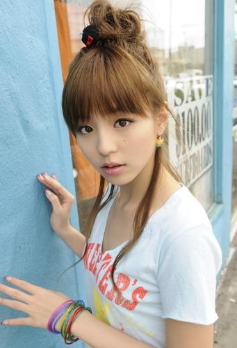 平野綾さん、アレが大好きのドスケベ女だったwwwwwwのサムネイル画像