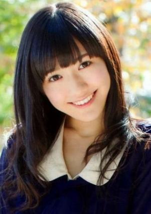 渡辺麻友さん(21)の性癖がガチでヤバイwwwwwwこれは、アウトだろ・・・のサムネイル画像