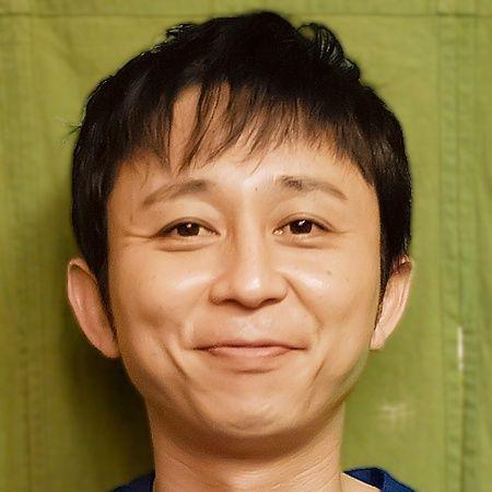 【超驚愕】有吉弘行さん、夏目三久からのラブメールが.....のサムネイル画像
