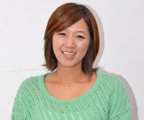 【超衝撃】ビッグダディ元妻、美奈子の夜の営みwwwwwwのサムネイル画像
