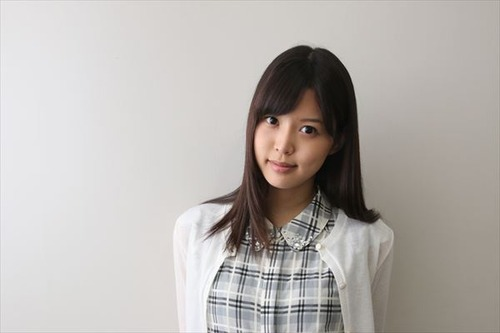 【狂気】av女優・葵つかさ、カミングアウト!!!!ヤバ過ぎるwwwww(※画像あり)のサムネイル画像