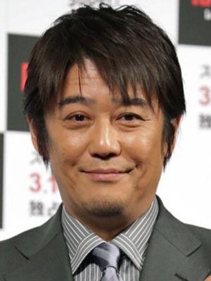 【超悲報】坂上忍(48)、ついに終わる・・・もう、あかんわ・・・のサムネイル画像