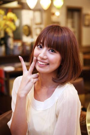東原亜希が美容商品をプロデュースした結果wwwwのサムネイル画像