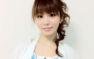 【超エッチ】料理研究家 森崎友紀(Fカップ)、夜の営みwwwwwwのサムネイル画像