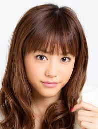 桐谷美玲さん(25)、終了のお知らせ・・・これは、アカンやろ・・・・・のサムネイル画像