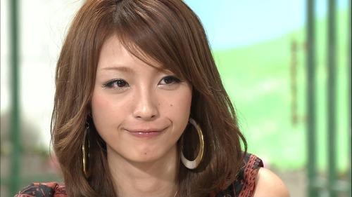【画像】木下優樹菜さん(28)、くぱぁ写真流出wwwwエロ過ぎwwwwwのサムネイル画像