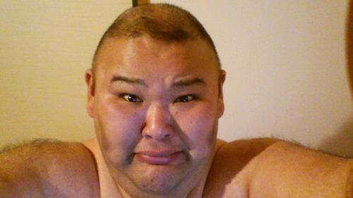 【衝撃的】安田大サーカスのHIROが、ダイエットに成功した結果wwwww(画像)のサムネイル画像