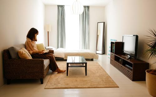 【超仰天】女性の74.5%が家でしていることwwwwこれ、まじなんwwwwのサムネイル画像