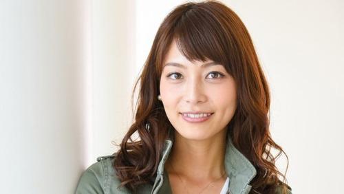 【画像】相武紗季さん、セックス中のカップルに遭遇した結果wwwwwのサムネイル画像