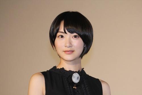 【衝撃的】乃木坂・生駒里奈さん(20)、カミングアウト・・・まじかよ・・・のサムネイル画像