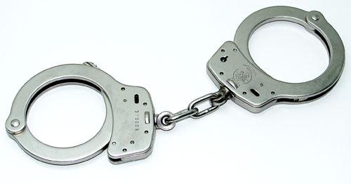 【緊急速報】お前ら、全員逮捕へ!!!wwwwwwのサムネイル画像