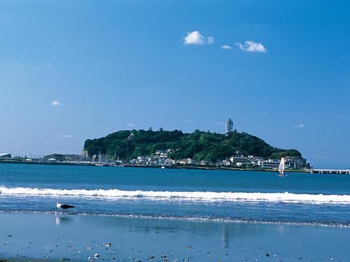 イケメンの俺が、江ノ島でナンパした結果wwwwwのサムネイル画像