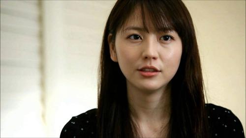 【朗報】長澤まさみ(28)、ドスケベ衣装でアレをポロりwwww不覚にもオッキしたwwwのサムネイル画像