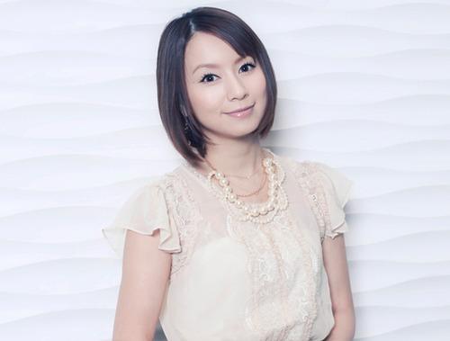 【悲報...】鈴木亜美さん(34)、今シャレにならん事にwwwwwもう、あかんwwwwのサムネイル画像