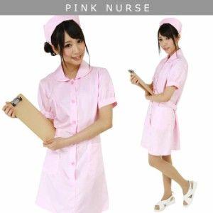 エロ看護師「これが気持ちいいんでしょ?」→→→ 結果wwwwwのサムネイル画像