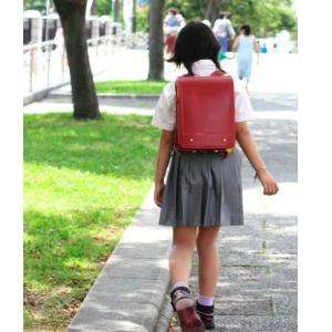 【悲報】今時の女子小学生がヤバイ......衝撃の事実が......のサムネイル画像