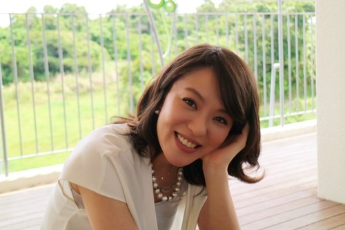 【超悲報】今井絵理子さん、ヤバイ動画も流出へ......のサムネイル画像