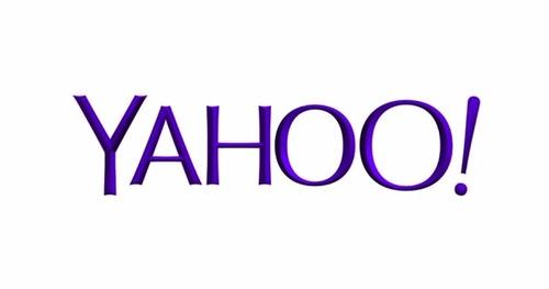 【速報】「Yahoo!」完全終了のお知らせwwwwwwのサムネイル画像