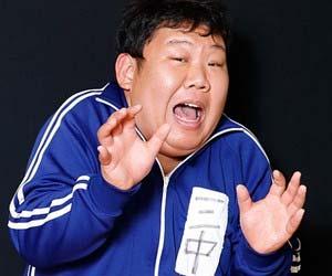 【超悲報】元めちゃイケ「三ちゃん」、来月から...マジかよ...のサムネイル画像