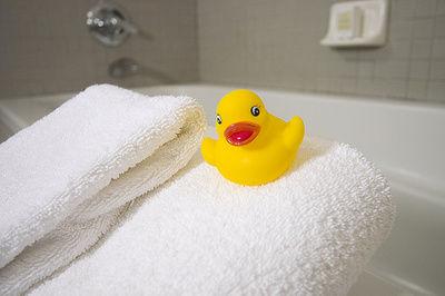 【超悲報】ワイ姪と入浴、姪のせいでガチのマジで死亡で人生おわった.....のサムネイル画像