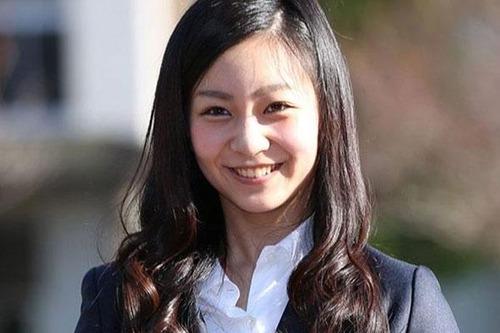 【放送事故】佳子さまが....完全アウト....のサムネイル画像