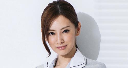 【悲報...】北川景子に詐称が発覚かwwwwまじかよwww(画像)のサムネイル画像
